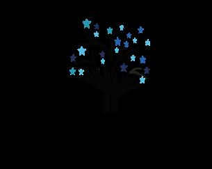 SL_Logo_New