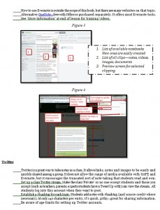 Digital Notetaking 2
