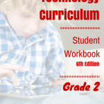 2nd grade curriculum