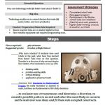 Robotics_sample_1
