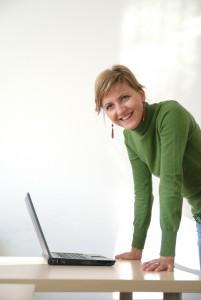 tech ed webinars